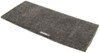 RV Step Covers Camco