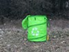 0  patio accessories camco outdoor maintenance cam42983