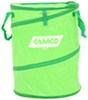 camco patio accessories pop-up containers cam42983