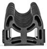CAM43041 - Black Camco Hose Support System