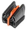 Camco Hose Support System - CAM43041