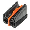 Camco Hose Support System - CAM43051