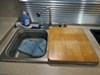 Camco Kitchen Accessories - CAM43431