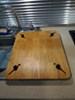 CAM43431 - Oak Camco Kitchen Accessories