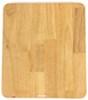 Kitchen Accessories CAM43431 - Oak - Camco