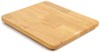 Camco 15L x 13W Inch Kitchen Accessories - CAM43431