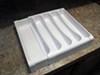 Camco Silverware Tray Kitchen Accessories - CAM43503