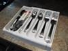 CAM43503 - Silverware Tray Camco Kitchen Accessories