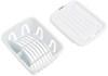 Kitchen Accessories CAM43511 - White - Camco