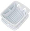 Camco Kitchen Accessories - CAM43511