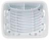 Camco White Kitchen Accessories - CAM43511