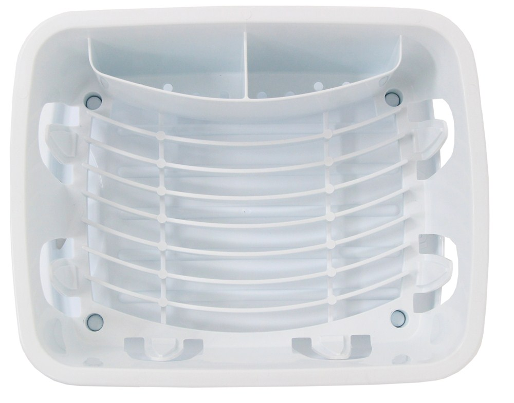 Camco Mini Dish Drainer And Tray Camco Kitchen Accessories Cam43511