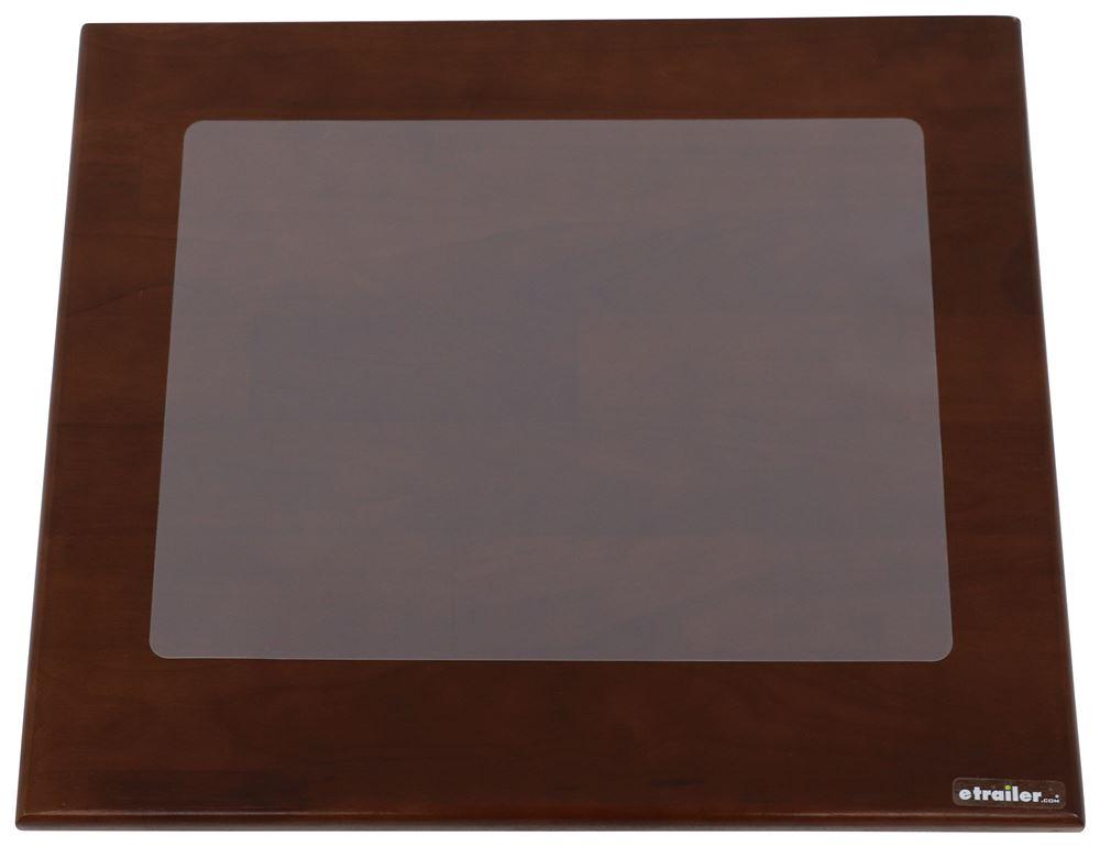 Kitchen Accessories CAM43526 - 19-1/2L x 17W Inch - Camco