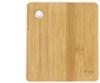 camco rv kitchen cutting board cam43542