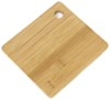 camco rv kitchen cutting board
