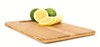 RV Kitchen CAM43544 - Cutting Board - Camco
