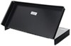 Camco Black Kitchen Accessories - CAM43554