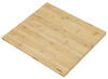 CAM43571 - Bamboo Camco Kitchen Accessories