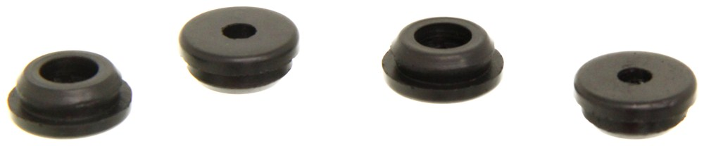 CAM43614 - Stove Grommets Camco Accessories and Parts