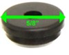 Camco Accessories and Parts - CAM43614