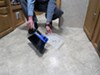 Camco Cleaning and Maintenance - CAM43623