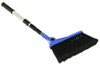 CAM43623 - Broom Camco Cleaning and Maintenance