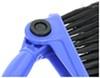 Kitchen Accessories CAM43623 - Broom - Camco