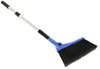 Camco Broom Kitchen Accessories - CAM43623