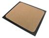 Camco Decor-Mate RV Stovetop Silencer, Countertop, and Cutting Board - Polyethylene - Black Stovetop Covers,Countertop Extension,Cutting Boards CAM437