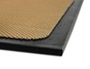 Kitchen Accessories CAM43704 - Stovetop Covers,Countertop Extension,Cutting Boards - Camco