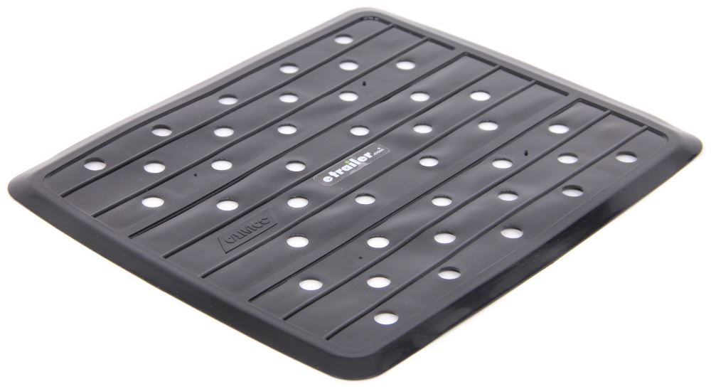 Camco Black Kitchen Accessories - CAM43721
