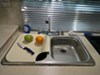 Camco Countertop Extension,Cutting Board,Sink Cover Accessories and Parts - CAM43859