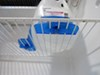 Camco Refrigerator Accessories,Storage and Organization - CAM44033