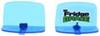 CAM44033 - Refrigerator Bars Camco Refrigerator Accessories,Storage and Organization