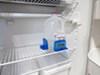 Kitchen Accessories CAM44033 - Refrigerator Bars - Camco