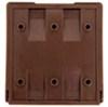 camco kitchen accessories storage and organization