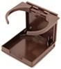 camco kitchen accessories  cam44043
