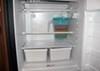 Camco White Kitchen Accessories - CAM44053