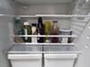 CAM44073 - White Camco Kitchen Accessories
