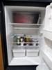 Camco RV Refrigerator Double Bar - White Refrigerator Bars CAM44073
