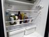 Camco White Kitchen Accessories - CAM44073