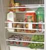 Camco Refrigerator Accessories,Storage and Organization - CAM44073