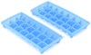 Kitchen Accessories CAM44100 - Ice Cube Trays - Camco