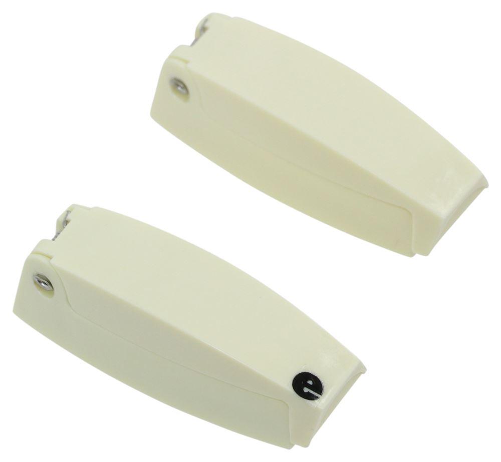 Camco Baggage Door - CAM44163