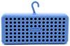 Camco Hanging Odor Absorber for RV or Compact Refrigerators Odor Absorber CAM44184