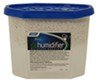 CAM44195 - Dehumidifier Camco Protectants and Cleaners