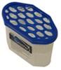 Bathroom Accessories CAM44195 - Dehumidifier - Camco