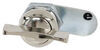 Camco RV Locks - CAM44323