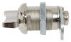 "Camco Cam Lock - Straight or Offset - Thumb Operated - 7/8"" Thick CAM44323"