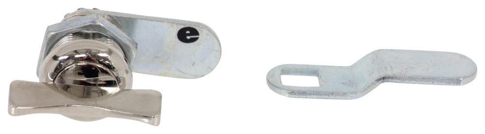 Camco RV Locks - CAM44333